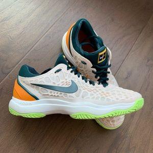 Nike | 💪🏻👊🏻 Running Shoes Men's Size 10